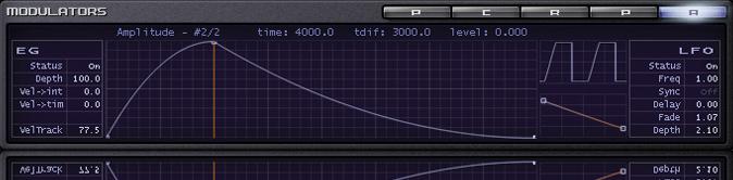 Dimension Pro for Sound Designers image