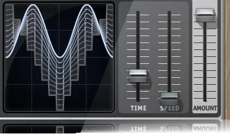 Z3TA Waves