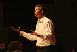 Tim Wynn preview