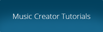 Music Creator Tutorials