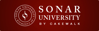 SONAR University