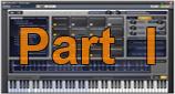 Beatscape Content: Pt1