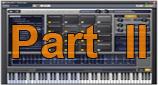 Beatscape Content: Pt2