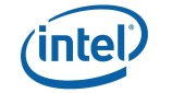 Intel Technology Support