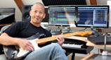 Artist Interview: Jon Lee