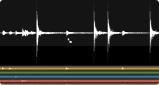 AudioSnap 2.0 Drum Replacement