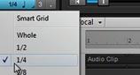 X2 Smart Grid