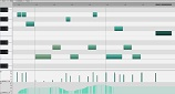MIDI Enhancements