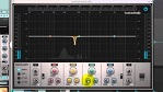 SONAR X3: Producing Drum Samples 01