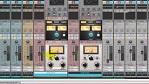 SONAR X3: Producing Drum Samples 10