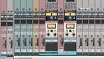 SONAR X3: Producing Drum Samples 11