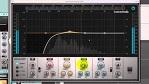 SONAR X3: Producing Drum Samples 02