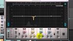 SONAR X3: Producing Drum Samples 03