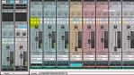SONAR X3: Producing Drum Samples 04
