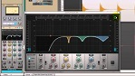 SONAR X3: Producing Drum Samples 07