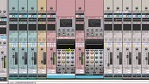 SONAR X3: Producing Drum Samples 08