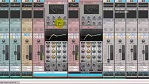 SONAR X3: Producing Drum Samples 09