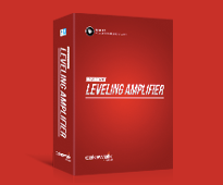 CA-2A T-Type Leveling Amplifier preview image