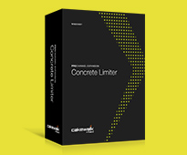 ProChannel Concrete Limiter preview image