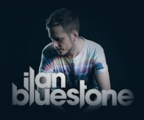 iLan Bluestone on SONAR preview image