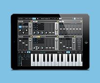 Z3TA+ iOS v1.3 preview image