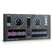 Audio FX preview image