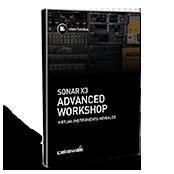 SONAR Advanced Workshop preview image