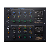 David Bendeth Signature Compressor preview image