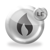 pyro Audio Creator LE preview image