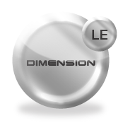 Dimension LE preview image