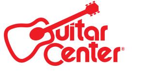 Save 25% on Rapture Pro at Guitar Center