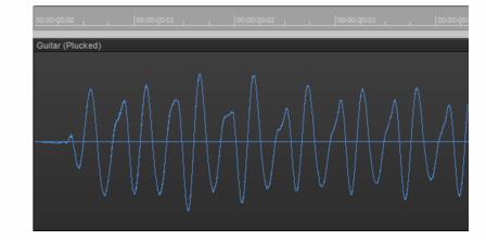 EditingAudio.05.4.png