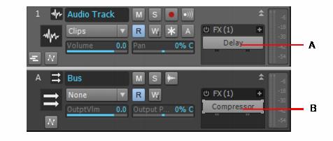 Mixing.27.1.png