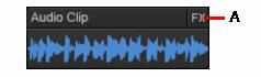 Mixing.30.1.png