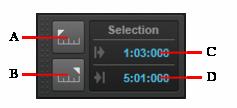 ControlBar.10.2.png