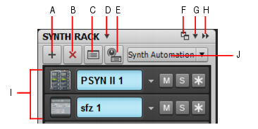 SoftSynths.02.1.png