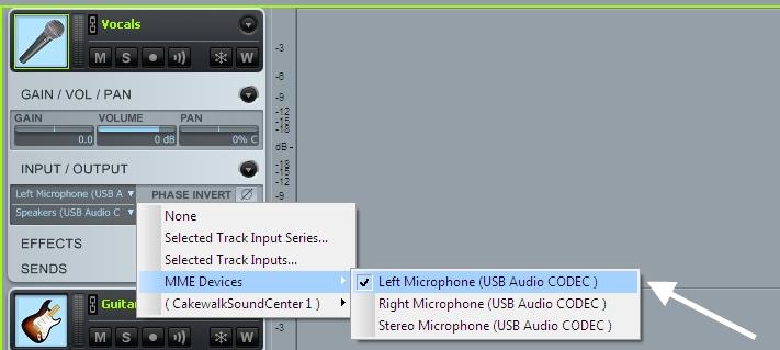 music creator 6 download