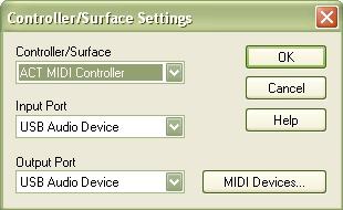 ACT MIDI Controller.jpg