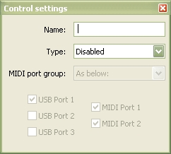 Blank Control Settings.jpg