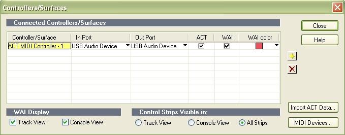 Controllers Menu 2.jpg