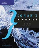 SONAR 2 Power!