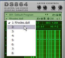 DS864