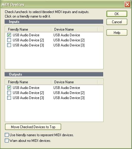 MIDI Devices.jpg