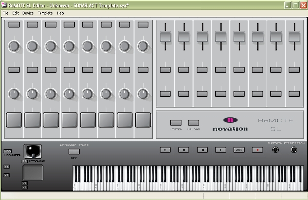 Novation Editor.jpg