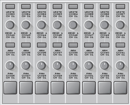 Novation Knob Assignments.jpg