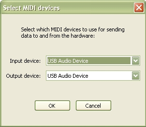 Select MIDI Devices.jpg