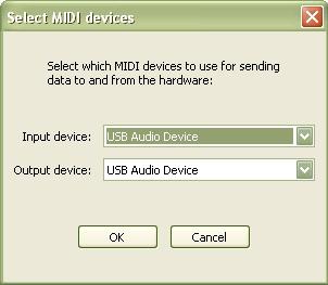 Select MIDI Devices.jpg