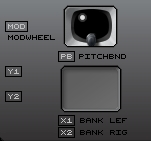 XY Pad.jpg